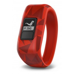 VIVOFIT JR WATCH