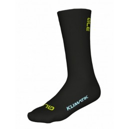 KLIMATIK TEAM SOCKS