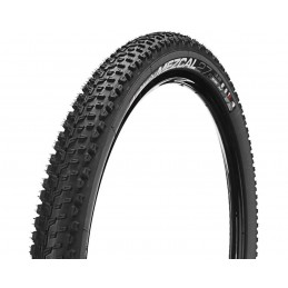 MEZCAL TUBELESS READY 27.5x2.1 MTB COVERAGE