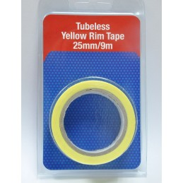 25MM/9MM TRANSFORMATION TAPE