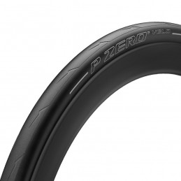 LITHION 2 RUNNING TYRE