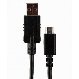 CAVO RICARICA MICRO USB