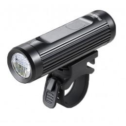 CR900 LED FRONT HEADLIGHT 900 LUMEN