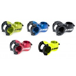LEADER HANDLEBAR ATTACHMENT 50 mm