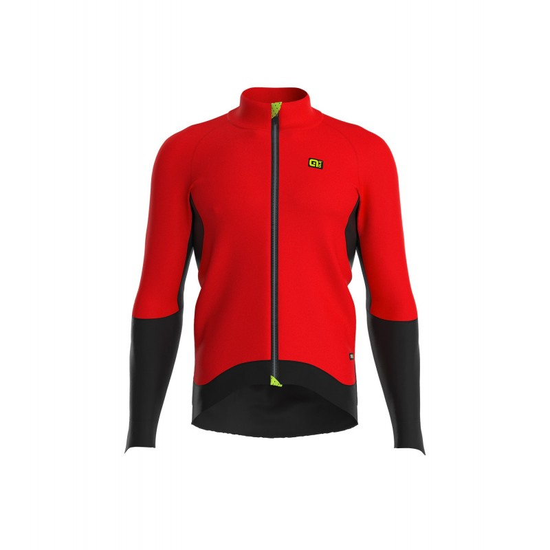 WINTER JACKET CLIMATE PROTECTION 2.0