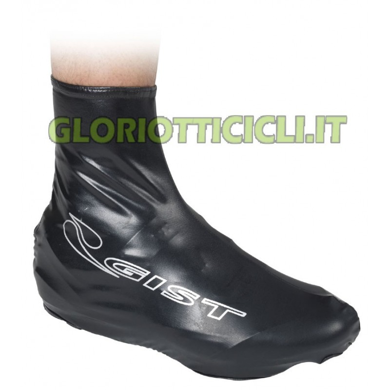 WATER-PROOF SHOE COVERS