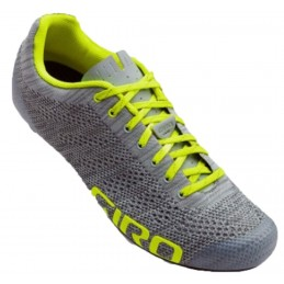 EMPIRE E70 KNIT RUNNING SHOES