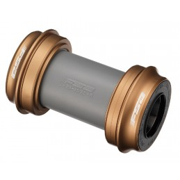 CENTRAL MOTION ADAPTOR PF30 CORSA 46/68MM MEGA EXO 24MM