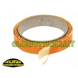 DOUBLE-SIDED ROAD TUBULAR TAPE