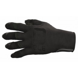 NORDIK WINTER GLOVES WITH NON-SLIP GRIP