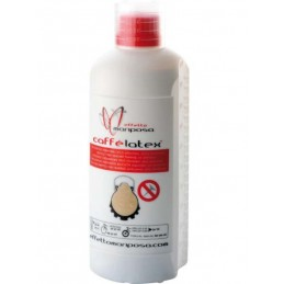 CAFFELATEX SEALANT LIQUID 1000 ML.