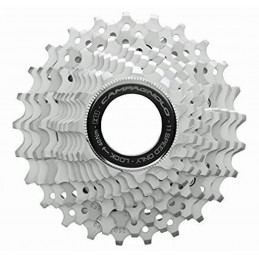 CHORUS 11 SPEED PINION CASSETTE