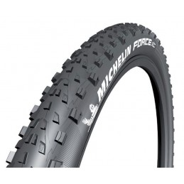 COPERTONE FORCE XC 27.5x2.10 TLR TUBELESS READY 3X110TPI