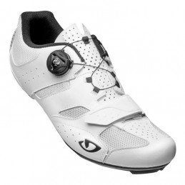 RUNNING SHOES SAVIX WHITE