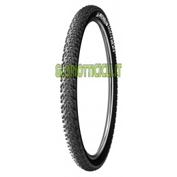 TUBELESS WILDRACE 26X2.00