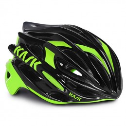 CASCO ROAD MOJITO BLACK LIME