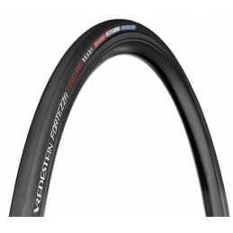 COPEERTONCINO FPRTRESS TUBELESS READY