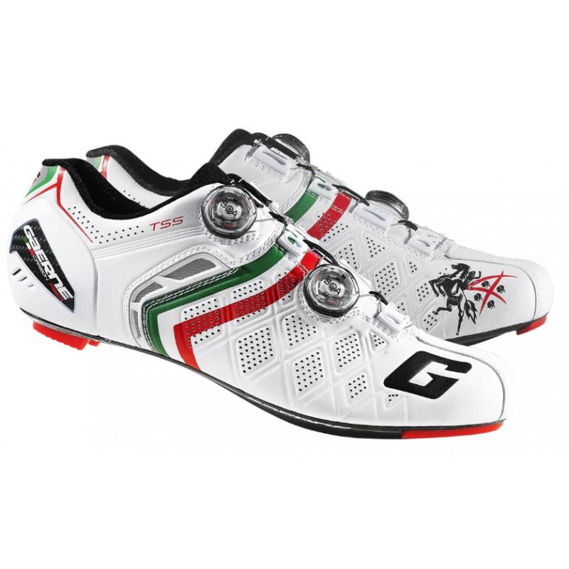 separation shoes b50a1 79433 SCARPE CORSA G.STILO+ ARU SUMMER LIMITED EDITION