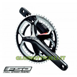 GUARNITURA CORSA GOSSAMER PRO BB386EVO ABS