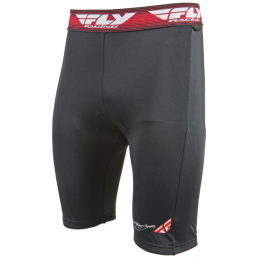 FLY SHORTS LYCRA WITH FONDELLO